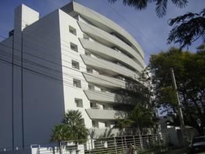 Condominio Torre Sur