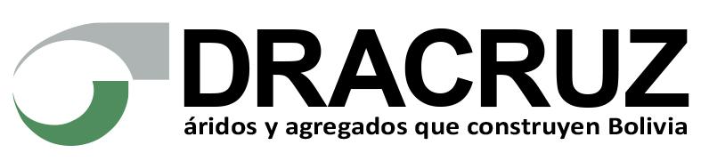 Servicios Dracruz