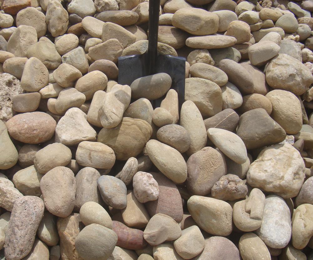 Piedra manzana
